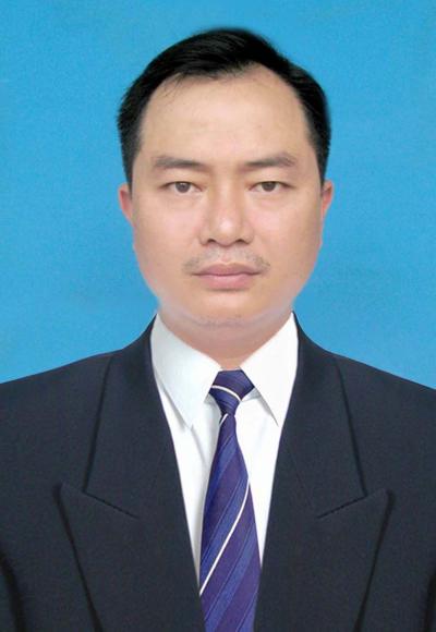 Nguyễn Ngọc Út
