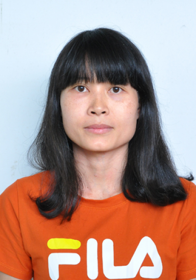 Đỗ Thị Lương