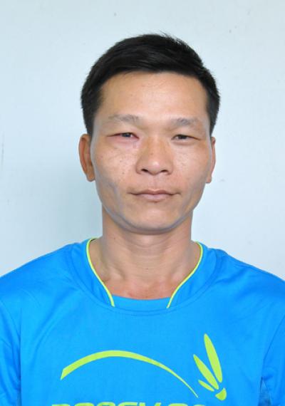 Trần Anh Sơn