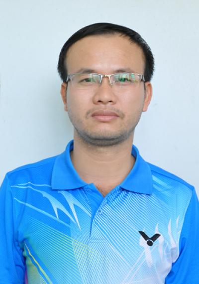Nguyễn Văn Tân