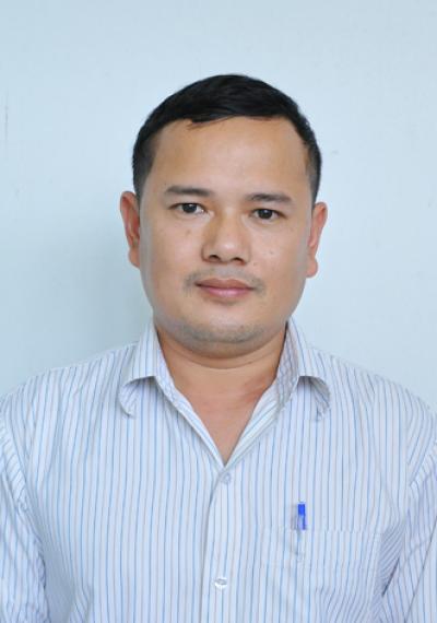 Phan Văn Thắng