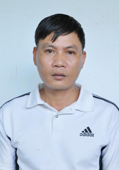 Trần Văn Khang