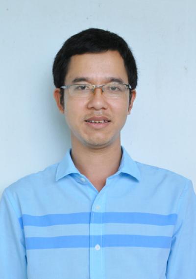 Nguyễn Bá Quân