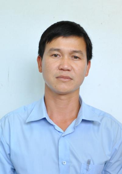 Trương Bảo Cát
