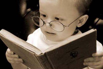 Những lợi ích của việc đọc sách