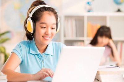 Lịch phát sóng chương trình dạy học trên truyền hình Đăk Nông