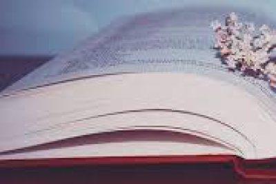 Tuyển tập những bài văn hay ôn thi THPT quốc gia