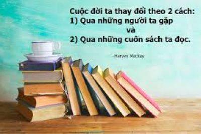 Sách hay