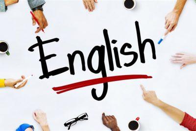 Cuộc thi hùng biện tiếng Anh năm học 2020-2021