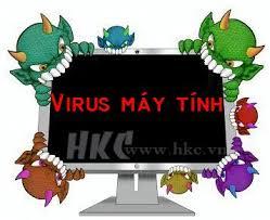 Nhận biết và phòng tránh những phần mềm độc hại