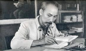 Hồ Chí Minh – Chân dung một con người