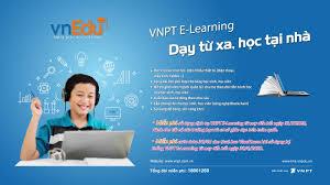 Hướng dẫn giáo viên sử dụng hệ thống VNPT E-learning
